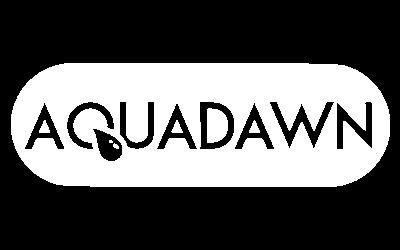 AquaDawn - condensation device