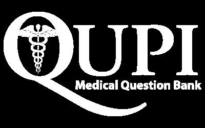QUPI Medical Question Bank