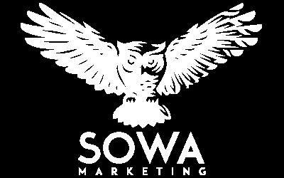 SOWA Marketing